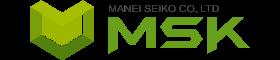 MSKLOGO-header