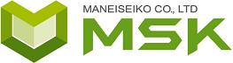 MANEI SEIKO CO.,LTD.